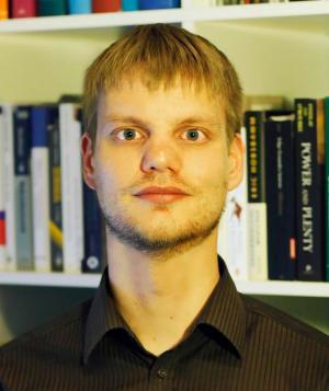 me (2011)